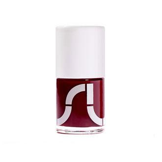 nail polish -UVF - st. lucia
