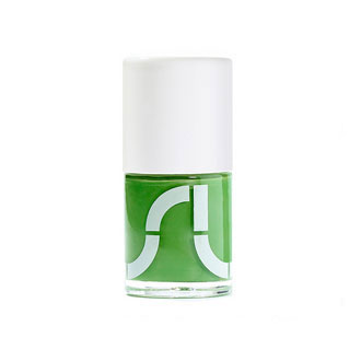 NAIL POLISH -lil lesquin france