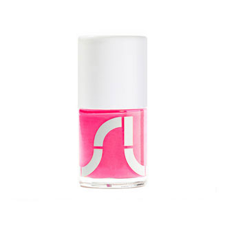 NAIL POLISH -VIB VILLA COSTITUCION MEXICO