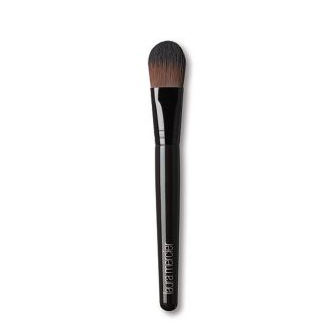 Crème Cheek Colour Brush