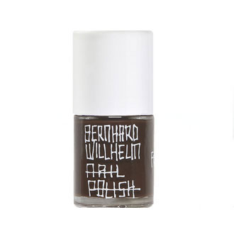NAIL POLISH - EIS BEEF ISLAND BRITISH VIRGINIA