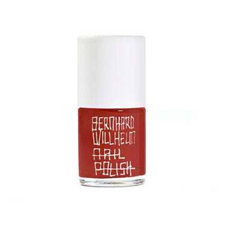 NAIL POLISH -FNJ SUNON INTL. NORTH KOREA