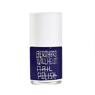 NAIL POLISH - GNB GRENOBLE ISERE FRANCE