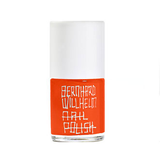 NAIL POLISH - SMV SAMEDAN SWITZERLAND