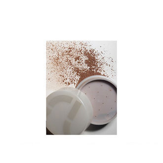 LOOSE POWDER - ECN Ercan
