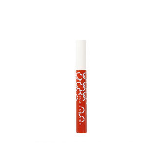 LIPGLOSS - LUX FINDEL LUXEMBURG