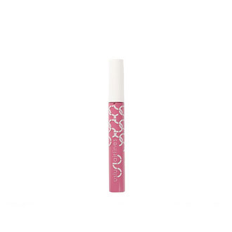 LIPGLOSS - LYB CAYMAN ISLANDS