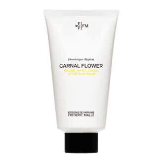 CARNAL FLOWER AFTER SUN BALM