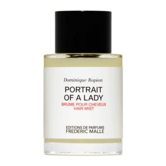 PORTRAIT OF A LADY HAIR MIST