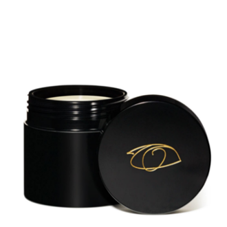 SUPERSTITIOUS ALBER ELBAZ PAR FREDERIC MALLE BODY BUTTER