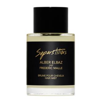 SUPERSTITIOUS ALBER ELBAZ PAR FREDERIC MALLE HAIR MIST