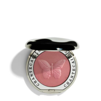 Philanthropy Cheek Color - Butterfly (Bliss)
