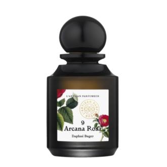 Arcana Rosa