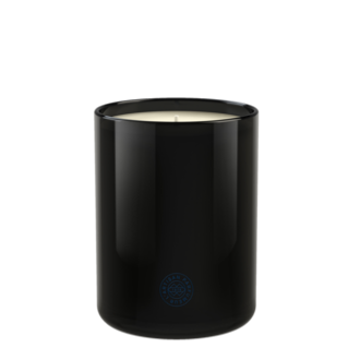 Mûre Sauvage Scented Candle