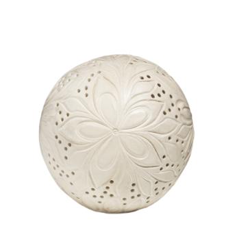 Provence Ball