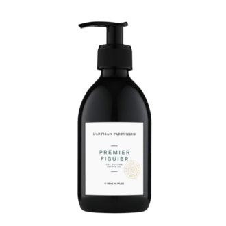 Premier Figuier Shower Gel