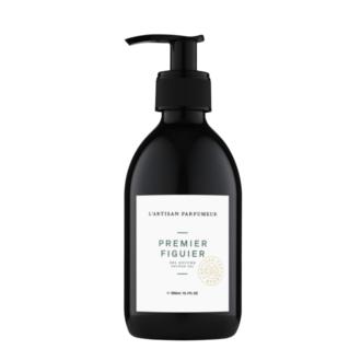 Premier Figuier Shower Gel