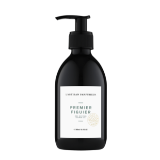 Premier Figuier Body Lotion