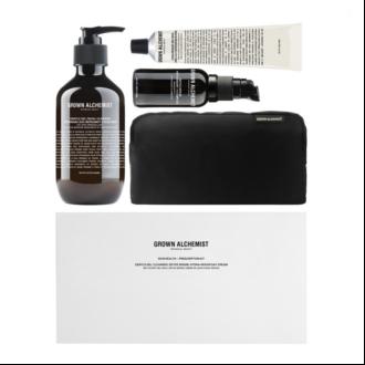 Skin Health – Prescription Kit