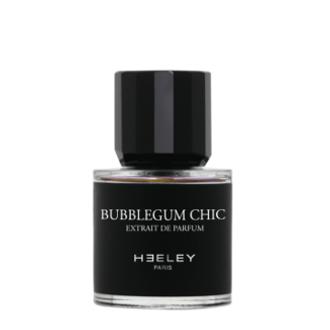 Bubblegum Chic Extrait