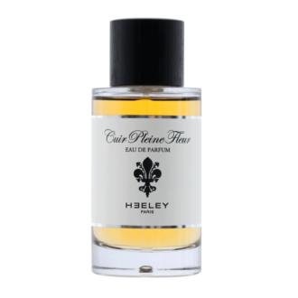 Cuir Pleine Fleur  Eau de Parfum