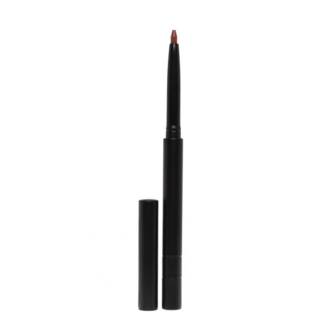 MODERNIST LIP PENCIL