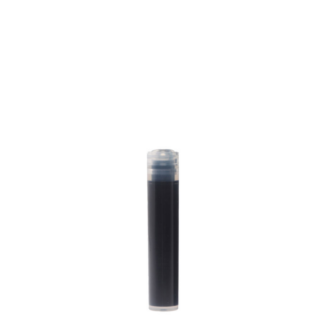 AUTO-GRAPHIQUE EYELINER REFILL