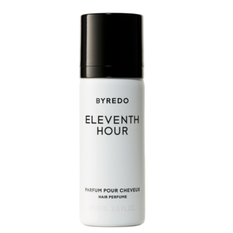 Eleventh Hour Hair Perfume
