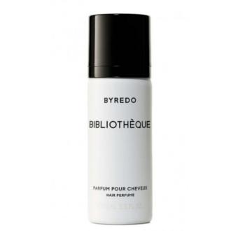 Bibliothèque Hair Perfume