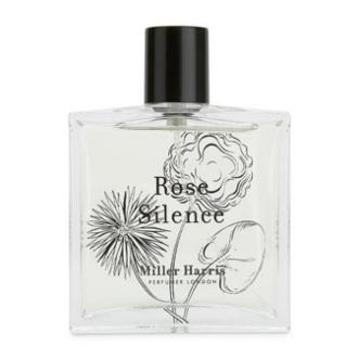 Rose Silence Eau de Parfum