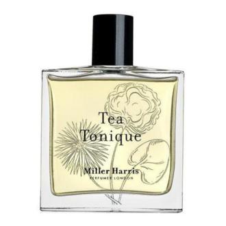 Tea Tonique Eau de Parfum