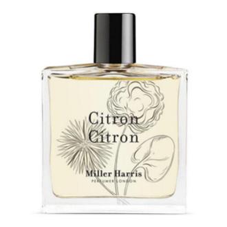 Citron Citron Eau de Parfum