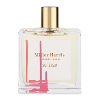 Scherzo Eau de Parfum