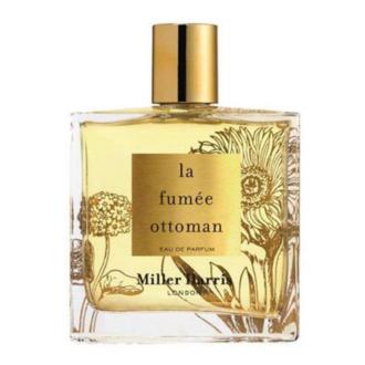 La Fumée Ottoman Eau de Parfum