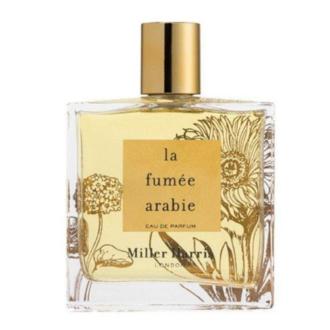 La Fumée Arabie Eau de Parfum