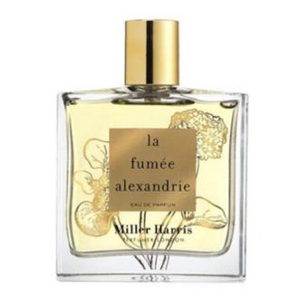 La Fumée Alexandrie Eau de Parfum