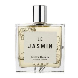 Le Jasmin Eau de Parfum
