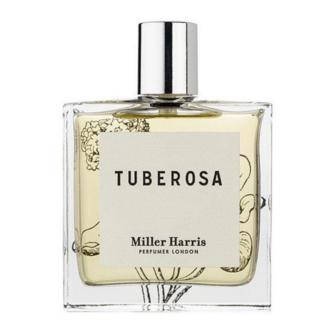 Tuberosa Eau de Parfum