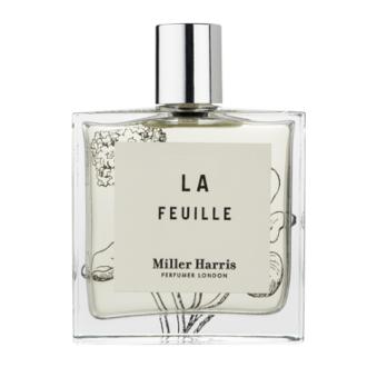 La Feuille Eau de Parfum