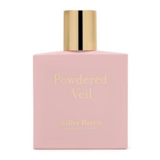 Powdered Veil Eau de Parfum