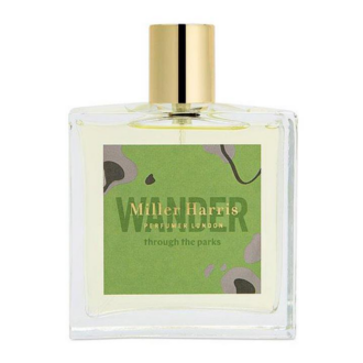 Wander through the Parks Eau de Parfum