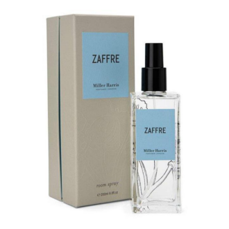 Zaffre - Room Spray