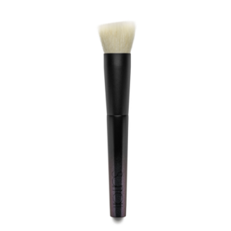 ARTISTIQUE FOUNDATION BRUSH