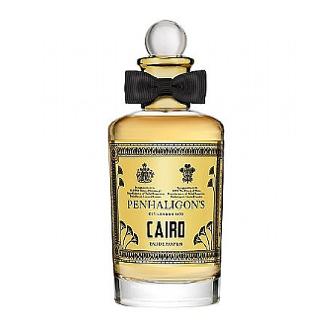 Cairo Eau De Parfum