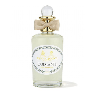 Oud De Nil Eau de Parfum