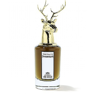 The Tragedy of Lord George Eau de Parfum