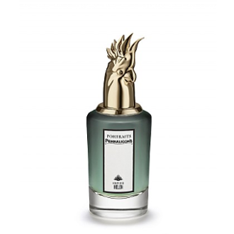 Heartless Helen Eau De Parfum