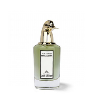 The Impudent Cousin Matthew Eau de Parfum