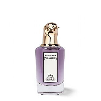 The Ingénue Cousin Flora Eau de Parfum