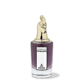 Monsieur Beauregard Eau de Parfum